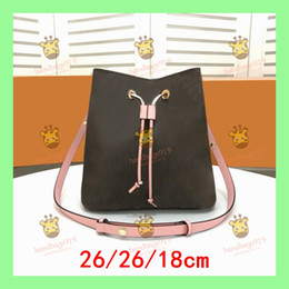 sac à bandoulière orange  Promotion Bucket bag cross body bag Fashion Women Bucket bag cross body bags Women Bucketbag crossbody bags Bucketbag crossbody Bucketbag crossbody
