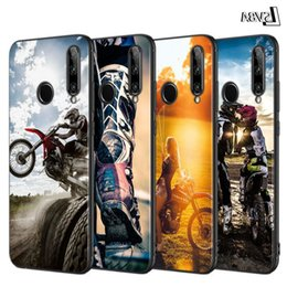 Huawei P8 Lite Phone Cases Canada | Best Selling Huawei P8 Lite ...