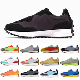 2020 обувь спортивные сандалии Balenciaga Speed Trainer Paris Pool Slide Black Fluo Green Mens luxury designer Slippers Triple S Beach women men Slides slipper sandal sandals дешево обувь спортивные сандалии