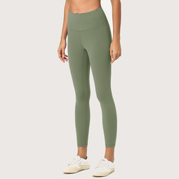 2020 sportgamaschen Mode Frauen Yoga Outfits Damen Sport volle Leggings Damen Hosen Übung Fitness Wear Mädchen Laufende Leggings mit Rückenmuster rabatt sportgamaschen