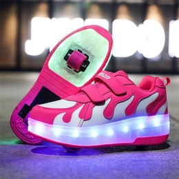 Kids Roller Skating Shoes Canada Best Selling Kids Roller Skating Shoes From Top Sellers Dhgate Canada