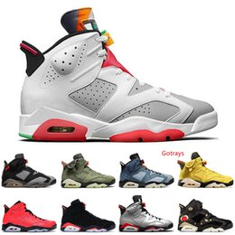 Champion Shoes Australia | New Featured