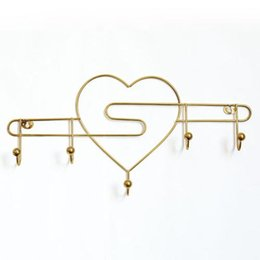 Shop Bathroom Metal Wall Decor Uk Bathroom Metal Wall Decor Free Delivery To Uk Dhgate Uk