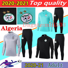 Ternos de corrida de verão on-line-2020 2021 men's summer sports short sleeve shirt running fitness running quick-drying shirt best quality