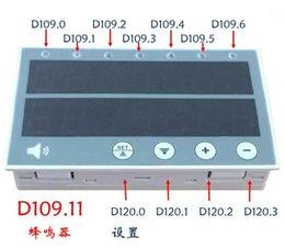 1PCS NEW AJ55TB32-16DT AJ55TB3216DT MITSUBISHI PLC