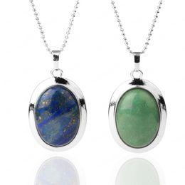 Designer Stone 5 Pcs Wire Wrap Stone Gorgeous Natural Multi Banded Agate Cabochon Loose gemstone Handmade Gemstone Jewelry  #SG-3993
