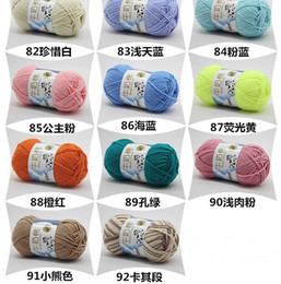 Hand Knitting Baby Sweaters Online Shopping | Buy Hand