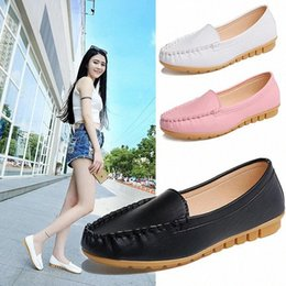 VFDB Womens White Canvas Lace Up Casual Work Shoes for Nurse