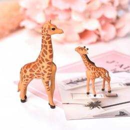 Giraffe Figurines Australia New Featured Giraffe Figurines At Best Prices Dhgate Australia