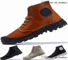 palladium shoes buy online