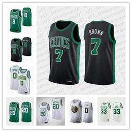 Celtics Jerseys Australia   New Featured Celtics Jerseys at Best ...