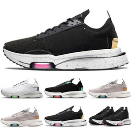 2021 sapatos de corrida populares Zoom Type N.354% Novo Mais Popular N.354 Zoom Tipo Menta Preto Macci Mens Running Shoes tamanho Mulheres Zoomx Summit Branco Trainers S Sneakers 36-45