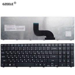 GAOCHENG Laptop Keyboard for ACER Aspire 3820 3820G 3820T 3820TG 3820TZ 3820TZG 3820ZG Spain SP