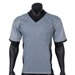 Design Football Jerseys Online Shopping Buy Design Football Jerseys At Dhgate Com