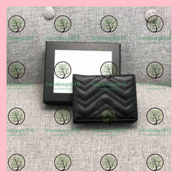 Chaîne acrylique rose en Ligne-gg wallets  wallet GG Wallets mens wallets Men Portefeuilles Mode Style Mode Men Wallet Portefeuilles Uniway01 Portafoglio Designers Porteforfoglio Uomo