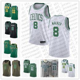 Celtics Jerseys Australia | New Featured Celtics Jerseys at Best ...