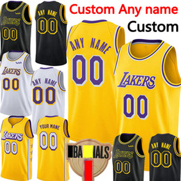 Jerseys jr smith on-line-JR 21 Smith Los Angeles