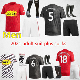 men united soccer jersey canada dhgate