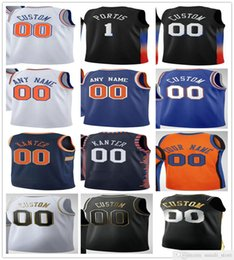 Jerseys jr smith on-line-2021 Impresso OBI 1 Toppin Frank 11 Ntilikina R.J. 9 Barrett Immanuel 5 Quickley Dennis 4 Smith Jr. Kevin 20 Knox Ignas 17 Brazdeikis Jerseys