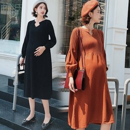 Buy New Maternity Clothes For Winter Online Shopping At Dhgate Com