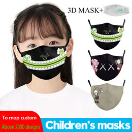 Mask Painting Designs Canada Best Selling Mask Painting Designs From Top Sellers Dhgate Canada