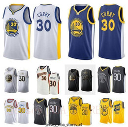 Staatliche krieger online-2020 Herren Basketball.