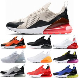 2020 scarpe sportive leggero 2021 Hot Bred Platinum Tint Men women shoes Triple Black white University Red Tiger olive Blue Void Sports Mens Trainers Zapatos Sneakers x3 scarpe sportive leggero economici