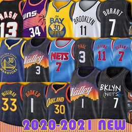 guerrieri curry Sconti Stephen Kevin Curry Durant Baskey Jersey Golden