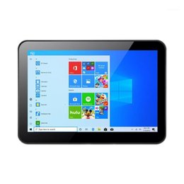 2021 tm tablette Pipo X2S 8 pouces Tablet PC Intel (R) Atom (TM) Z3735F 2GB RAM 32GB ROM 1280 * 800 IPS Gagnez 10 WiFi1
