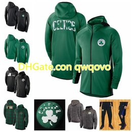 Hoodie do basebol jérsei on-line-Boston