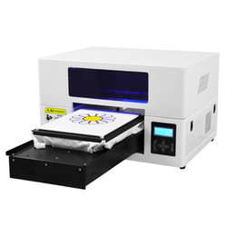 Shop T Shirt Printing Printer Machine Uk T Shirt Printing Printer Machine Free Delivery To Uk Dhgate Uk
