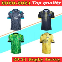 2020 Chiefs Rugby Jersey Crusader Blues Hurricane Highlanders Rugby Jersey Gym Comfortable Vest Sportswear Tshirt S-5XL -gray-S HQSG Mens Rugby Jersey