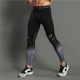 Men in yoga pants nz Men S Yoga Pants Nz Buy New Men S Yoga Pants Online From Best Sellers Dhgate New Zealand
