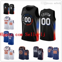 Jerseys jr smith on-line-Personalizado
