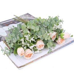 Wedding Table Arrangement Online Shopping Buy Wedding Table Arrangement At Dhgate Com