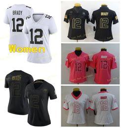 Buy Womens Football Jerseys Cheap Online Shopping at DHgate.com
