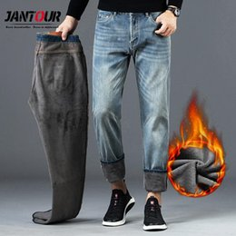 Pantalones Jeans Fashion Hombres Canada Best Selling Pantalones Jeans Fashion Hombres From Top Sellers Dhgate Canada