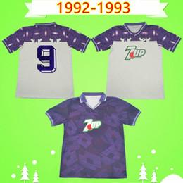 Fiorentina Soccer Australia   New Featured Fiorentina Soccer at ...