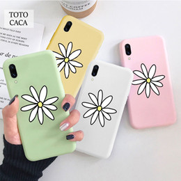 Buy Tumblr Iphone Cases Online Shopping at DHgate.com