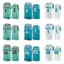 P.J.Washington Basketball Jersey,No.25 Charlotte Hornets Fitness Sportswear Breathable Quick-Drying Swingman Jersey