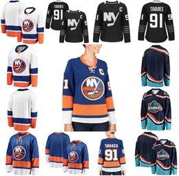 Hockey Jerseys Cheap Canada | Best Selling Hockey Jerseys Cheap ...