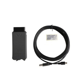 2021 bmw scan-tools Neues Produkt! 5054A ODIS V5.1.6 OKI-Chip-OBD2 Bluetooth-Diagnose-Scan-Tools VW-Audi-Sitz