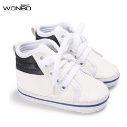 2021 cool babies chaussures enfants Patchwork Kids Running Chaussures Baby Boys Fashion Souffle Cool Sports Sneaker Toddler Nouveau-----né Enfant Soft Soft First Walkers