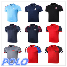 mens polo sport Sconti 2021 2022 Mens T Shirts Polo Soccer Jersey 20 21 Uomo Polosa Uniformi di calcio Sport Shirt Jerseys