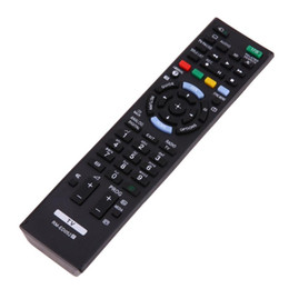Sony rm online-RF TV Remote Controller Replacement for SONY TV RM-ED050 RM-ED052 RM-ED053 RM-ED060 RM-ED046 RM-ED044