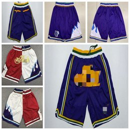 Hip hop 45 online-Utah
