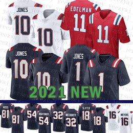 Patriots Brady Jersey NZ | Buy New Patriots Brady Jersey Online ...