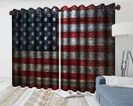 Buy Retro Kitchen Curtains Online Shopping At Dhgate Com