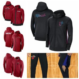 Leistungsheizung online-Miami