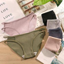 Extra Large Panties Wholesale Uk
